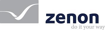 zenon_logo