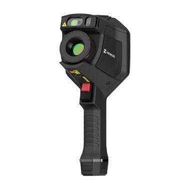 G60, 640x512 Piksel Yüksek Çözünürlüklü Termal Kamera
